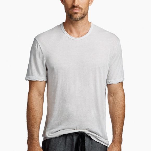 Dyed ShirtsCationic Tshirt Poshmark Perse James 35RjA4cLq